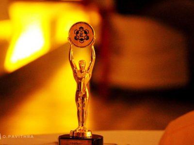 Enantra-award